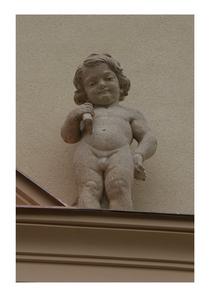 sola-mezica14